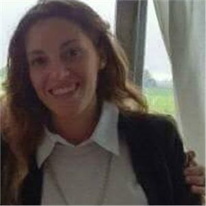 Maria Jose Cimminelli