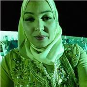 Enseignant d'arabe offre des cours particuliers pour les enfants et les adultes