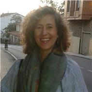 Marta Aída