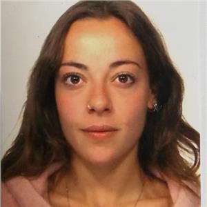 Laura Caroccia
