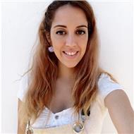Inesm Fombella García