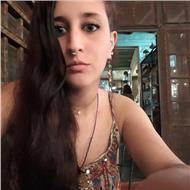 Nadia almendra
