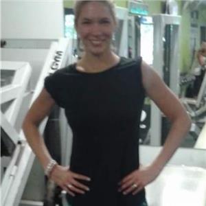 Paula Anahi