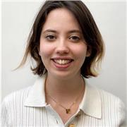 Etudiante d'origine britannique souhaite donner des cours d'anglais en Ile-de-France