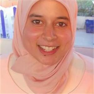 Salma Elzeiny