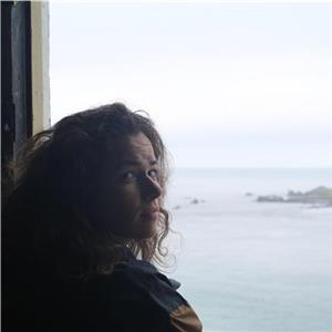 Alice Balestra