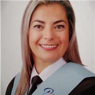 Nesti Rodríguez