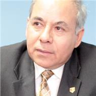 Luis Alberto Vergara Parra
