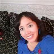 Magali Beatriz Fernandez