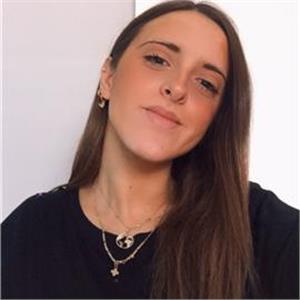 Claudia Martín Lara