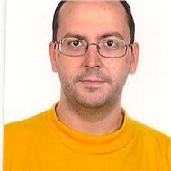 Tomás Gregorio