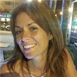 Sandra Manuela Gouveia De Sousa