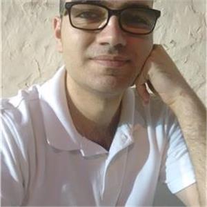 Carlos Javier Romo Aguilar