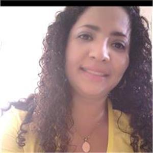 Yulieth Echeverry Quintero
