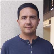 José Matías