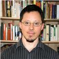 Professeur d'anglais, français, chinois et japonais (avec l'approche silent way)