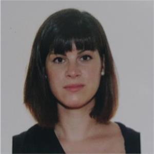 Irene Hernández Delgado