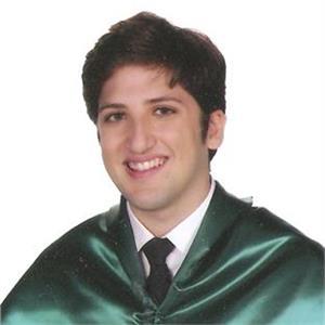 Miguel Vílchez Castro