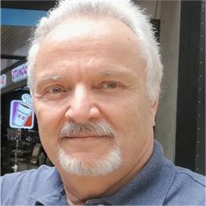 Michel Piraux
