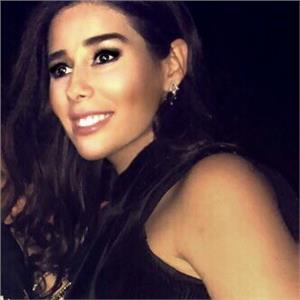 Zineb Choukri