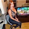 Doy clases particulares de salsa cubana.. ladys style y en pareja. bachata sensual en pareja