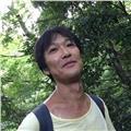 Professeur indépendant donne cours de japonais pour adultes