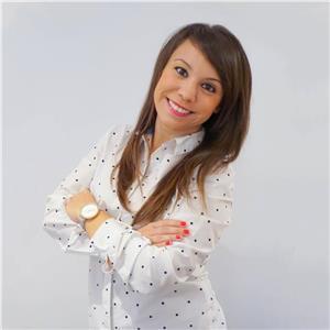 Noelia Cánovas Pérez
