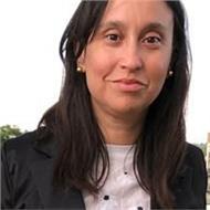 Paola Magdalena