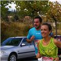 Actividad física y entrenamiento