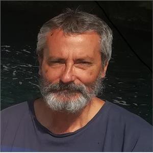 José Gómez Álvarez