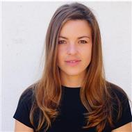 Gabriela Margarita