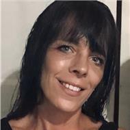 Soledad Cerisara