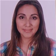 Diana Rubio Gomez