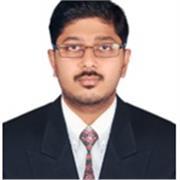 English Speaker / Instructor