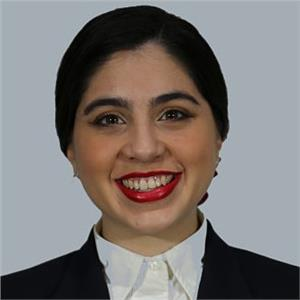 Yanina Micaela
