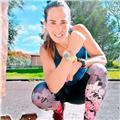 Coaching sportif et nutritionnel a domicile