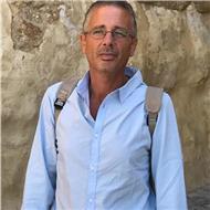 Luis Cisneros Manrique