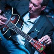 Cours de guitare tous styles tous niveaux par prof diplômé spécialiste du rock et du blues