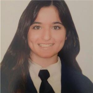Ana Victoria García Martínez