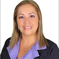 Delcy Garnica Herrera
