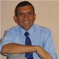 Daniel Sequera Barco (Asesoría Matemática-Física)