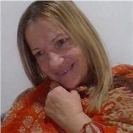 Pamela Ochoa Acuña