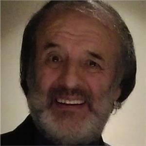 Nelson Salcedo Ramírez