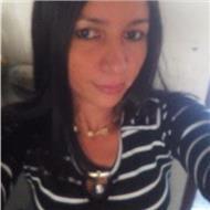 Anny Giron
