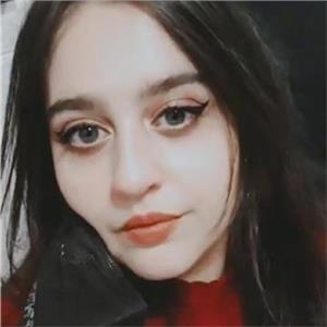 Yolanda Valls Escobar