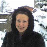 Marina  Anatolevna