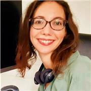 Espagnol online efficace! Professeur Natif Certifié et Examinateur Officiel spécialisé dans l'enseignement en ligne