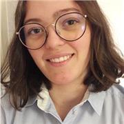 Cours particuliers en matieres scientifiques par une étudiante en deuxième année préparatoire en école d'ingénieure