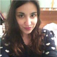 Rossella Difeo