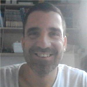 Víctor Hernández Bonilla